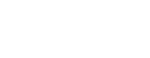 Binter-Logo-Blanco--2