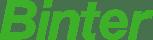Binter_Logo
