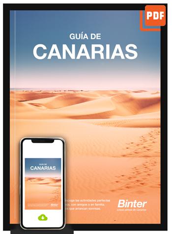 Canarias-1