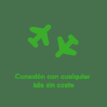 Conexiones.1-1