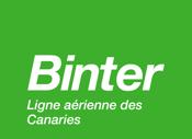 Logos Binter Verde ok FR