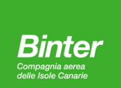 Logos Binter Verde ok IT