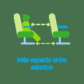 Mas-espacios-entre-asientos-