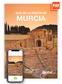 Murcia (1)