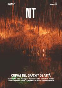 NTfeb20