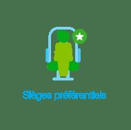 NUEVOS_ICONOS_FR_SieÌges_preìfeìrentiels
