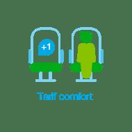 NUEVOS_ICONOS_FR_Tarif_comfort