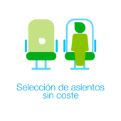 Seleccion-de-asientos-CAS