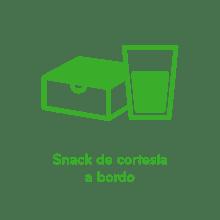Snack.1