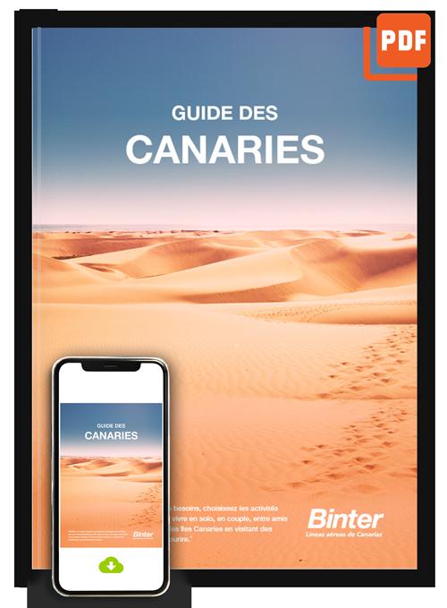 canarias_francia_ebook