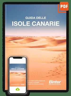 canarias_italia_ebook