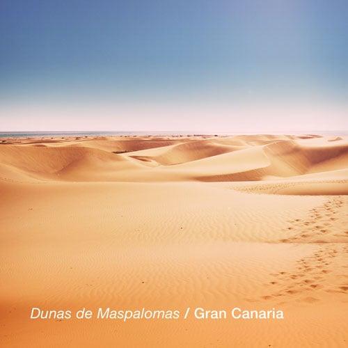 dunas-gran-canaria