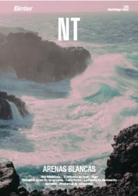 portada NT abril-mayo