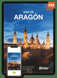 portada-ebook-aragón